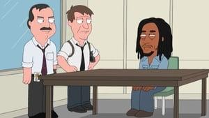 Seth MacFarlane's Cavalcade of Cartoon Comedy Season 1 Episode 3