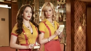 Watch 2 Broke Girls Full Episode