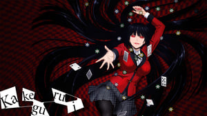 Kakegurui Season 2 Episode 6
