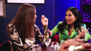 The Real Housewives of Salt Lake City: 1×12
