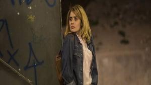 Italian movie from 2018: La scorta di Borsellino - Emanuela Loi