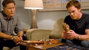 Dexter Season 7 Episode 2 Watch Online