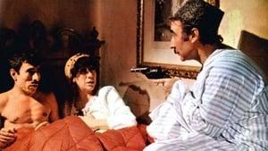 Şekerpare (1983)