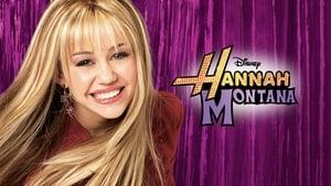 Hannah Montana (2006) – Dublat în Română