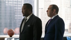 Suits S08E03 Subtitles - English Download On