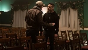 Mr. Robot Season 4 Episode 2