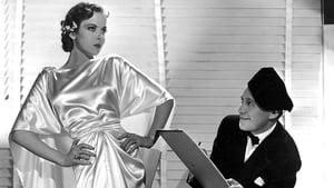 Artists & Models (1937)