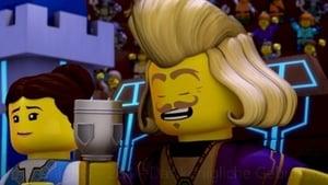 LEGO Nexo Knights: 2×4
