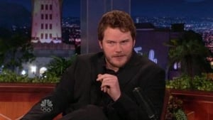 Watch S1E133 - The Tonight Show with Conan O'Brien Online