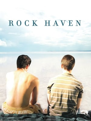 Image Rock Haven