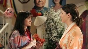 Gilmore Girls Season 7 Episode 2 Watch Online Free