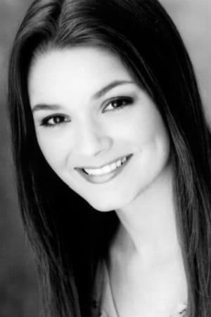 Lauren Leech