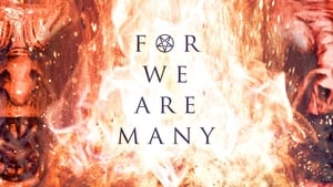 For We Are Many [2019]