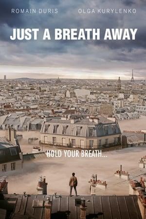 Just a Breath Away-Azwaad Movie Database
