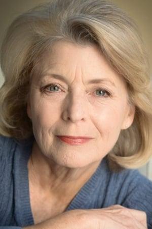 Anne Sward