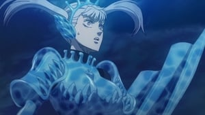Black Clover Season 1 Episode 108