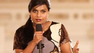 The Mindy Project Season 2 Episode 10