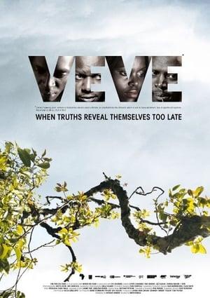 Veve-Azwaad Movie Database