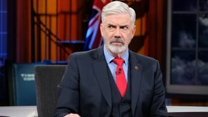 Shaun Micallef's Mad as Hell: Season 10 Episode 8 S10E08