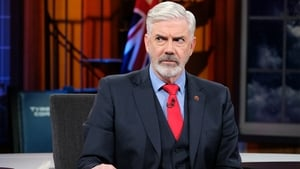 Shaun Micallef's Mad as Hell: Season 10 Episode 12 S10E12