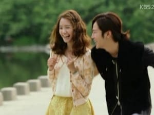 Love Rain Season 1 Episode 17