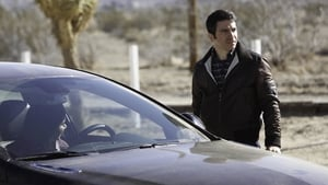 The Mindy Project: 2×14