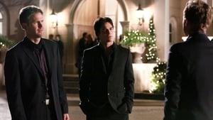 The Vampire Diaries: 1×18