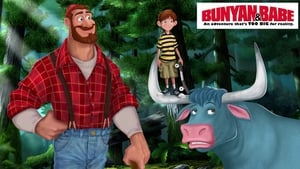Bunyan and Babe 2017 Watch HD Movie Free Online