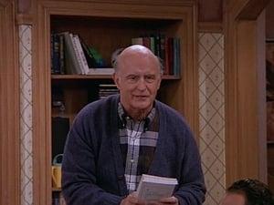 Everybody Loves Raymond: S01E06