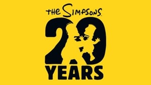 The Simpsons 20th Anniversary Special – In 3D! On Ice!