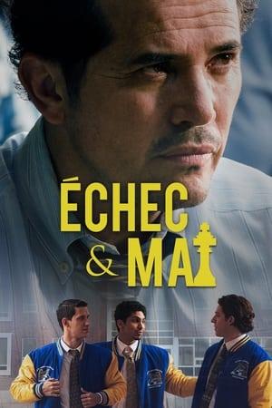 Echec et Mat (2020)