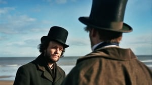 The Young Karl Marx (2017) Watch Online Free