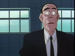 Detective Conan - Temporada 2