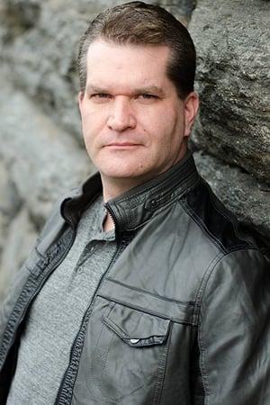 Matt Meinsen isBill Munsky
