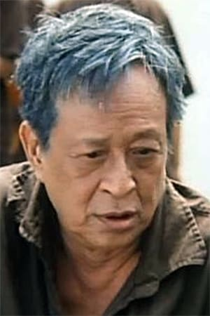 Kwan Hoi-San isMr. Hoi