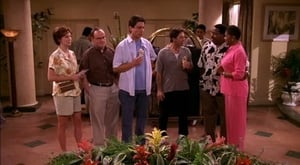 Everybody Loves Raymond: S05E13