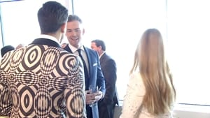 Million Dollar Listing New York: 5×12
