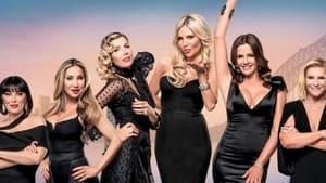مسلسل The Real Housewives of Sydney 2017 مترجم جميع الحلقات