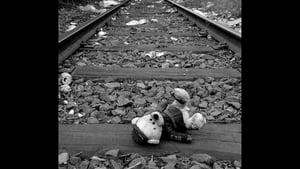 Les voleurs d'enfance