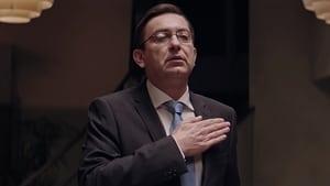 Ucho prezesa Sezon 1 odcinek 4 Online S01E04