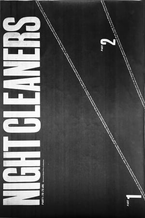 The Nightcleaners