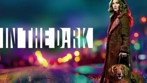 In the Dark Season 2 Episode 8