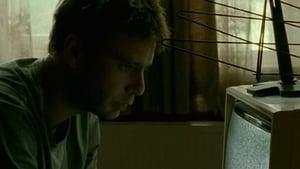 Lie Still (2007)