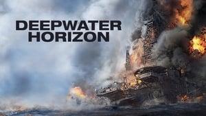 Deepwater Horizon Images Gallery