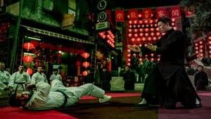 Ip Man 4: The Finale Images Gallery