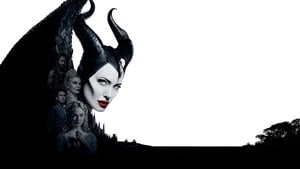 Maleficent: Mistress of Evil – 2019 – Watch Online Free