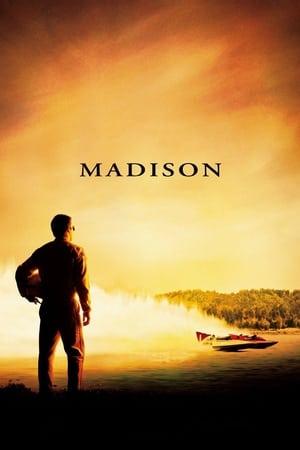 Madison-Matt Letscher
