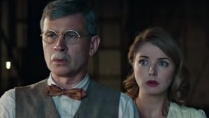 Stargate Origins: Season 1 Episode 2