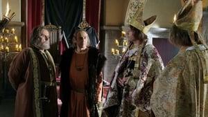 Korona Królów: 1×5 online