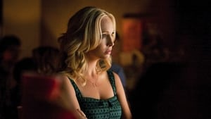 Assistir The Vampire Diaries 5a Temporada Episodio 08 Dublado Legendado 5×08